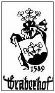 logo-graberhof